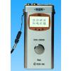供应HCH—2000D-I型超声波测厚仪