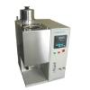 供应自动微量残炭测定仪