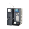 供应全自动挥发性有机液体沸程测定仪