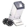 供应铂钴Pt-Co色度测定仪