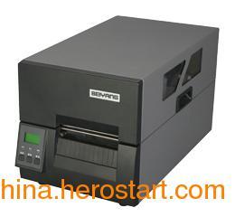 供应北洋BTP-6200I工业专用条码打印机