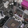 华强北电脑组装|固态硬盘厂家生产与销售