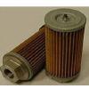 供应美国PALL滤芯HC9600FKS16H高仿滤芯