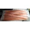 供应柳市铜包铝接地线