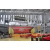 供应石家庄展览展示公司6000*3000木质特装