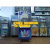 供应冰淇淋机销售 冰淇淋机推荐批发 冰淇淋机优惠