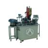 供应光纤适配器焊接机
