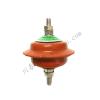 供应HY1.5W-0.5/2.6和HY1.5W-0.28/1.3复合低压避雷器-川泰