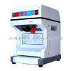 供应豪华刨冰机 沈阳刨冰机 自动刨冰机 可调式刨冰机