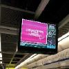 重庆轨道交通传媒,重庆轨道影视传媒【捷龙轨道广告公司】feflaewafe
