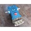 供应猫牌柱塞泵4SF45GS1——美国进口