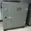 供应二手PYX-DHS隔水式电热恒温培养箱