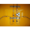 供应医疗气体管道安装 实验室气路安装