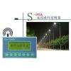 供应S-093A路灯监控 路灯控制器 路灯控制 路灯监控器