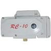 供应RC-10阀门电动执行器,电动执行器