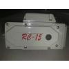 供应RC-15阀门电动执行器,电动执行器