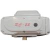 供应RC-25阀门电动执行器,电动执行器