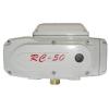 供应RC-50阀门电动执行器,电动执行器