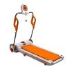 供应正伦跑步机Apple家用小型跑步机价格/家庭健身器材团购最低价