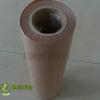 供应优质牛皮淋膜纸