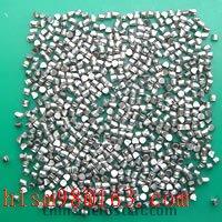供应铝豆,铝丸,铝粉,铝粒