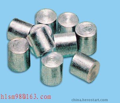 供应金属铱,铱粉,铱粒