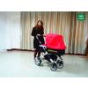 供应婴儿车婴儿车折叠轻便科是美高级豪华婴儿推车