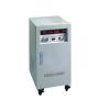供应10KW变频电源/10000W变频电源