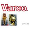 供应 华高(varco) CPU模块 122627-03