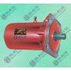供应YBDF-112-4,0.12KW,YDF-021-4,0.06KW