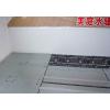 供应青岛地暖模块地板采暖优点