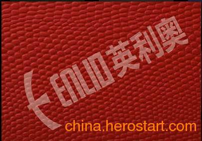 供应乒乓球塑胶专业铺设/室内乒乓球场铺什么地板,pvc乒乓球塑胶地板价格
