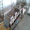 蛋卷机价格 蛋卷机厂家 半自动蛋卷机feflaewafe