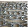 供应矿业用不锈钢丝绳索具