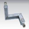 选JCX8密集型母线槽不如选金展电气母线槽