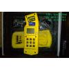 供应高端激光测树目仪器RD1000