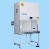 供应太原生物安全柜 医院常用设备