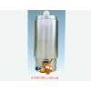供应全自动燃油热水炉