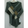 供应金和羊毛衫针织厂 承接男装、女装、童装针织衫加工