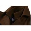 供应金和优等品毛织衣领加工 螺纹袖口 罗纹下摆 罗纹领子