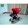 供应婴儿车四轮推车童车科是美高级豪华婴儿推车