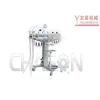 供应CHLSY双头半自动立式液体灌装机