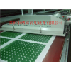 供应全自动丝网印花机、K3台板印花机