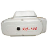 供应RC-100阀门电动执行器,电动执行器