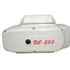 供应RC-200阀门电动执行器,电动执行器