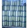 供应聚酯单丝1.0mm—5.0mm 托幕线 压幕线 塑钢线