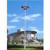 供应优质高杆灯 桥头专用高杆灯 专业定做高杆灯