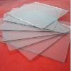 电子玻璃材料、超薄玻璃材料、电子玻璃材料、视窗玻璃材料