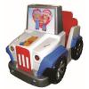 供应吉普车 室内儿童娱乐设备 中山儿童游乐设备 儿童摇摇车 中山投币游艺机