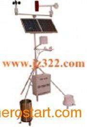 供应TRM-ZS3农林气象站